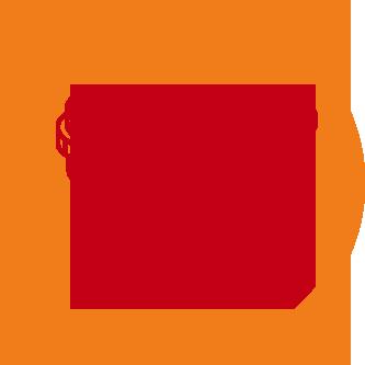 Drugs, gamen en gokken